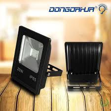 Online Get Cheap Exterior Lights Uk Aliexpresscom Alibaba Group - Exterior lights uk