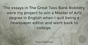 bank robbery essay  bank robbery essay