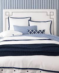 bedding set navy blue duvet cover single stunning blue and white bedding catherine lansfield new