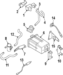 2003 infiniti g35 coupe wiring diagram likewise 1997 nissan maxima bose stereo wiring diagram as well