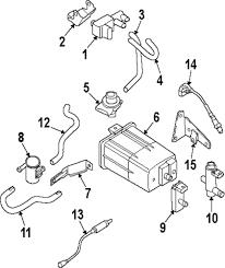 Bmw e53 iac valve wiring diagrams in addition chevy cruze air conditioning wiring diagrams additionally showthread