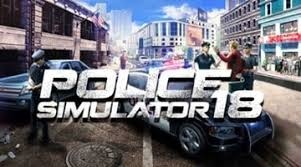Do not go into this game thinking that you are going to be playing something like gta, but. Police Simulator 18 Free Download Game Gamespcdownload