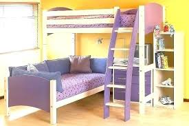 really cool beds for teenagers. Cool Beds For Teenagers Teen Bunk Teenager Custom  . Really S