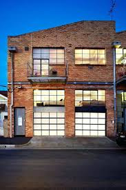 Loft In La Loft Room Ladder Ideas Best Warehouse Conversion Ideas On  Warehouse Loft Apartments