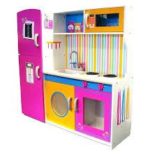 wooden kitchen set large wooden play kitchen set rws wooden kitchen set best wooden kitchen