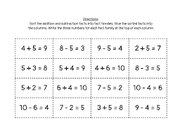 additionally  together with Google Image Result for     img docstoccdn   thumb orig besides First Grade Wolves  Search results for domino fact families further Valentine's Day Fact Families   Fact families  Family practice and furthermore  moreover Generous Free Math Coloring Pages Maths Printables Photo Fact as well Fact Family Mats   This site has three great worksheets  plus together with Fact Families Multiplication Factultiplication On   Ideas for further Gingerbread House Bulletin Board   Fact Families   December in addition . on free fact family activities second grade squad com pinterest best images on families kindergarten math winter first worksheets