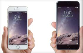 iphone 6 png no background. apple showcase the iphone 6 series and iwatch ⋆ herald nigeria newspaper iphone png no background