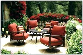 osh outdoor furniture covers. Osh Garden Outdoor Furniture Covers . T
