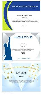 make a certificate online for free create certificate how to make an award certificates free online