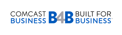 Comcast Busines Comcast Business Communications Internet Wireless