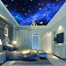 3D Home Decor (Page 2) - Line.17QQ.com