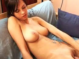 Hot free amateur porn