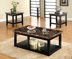 coffee table marble top furniturecoffee table brilliant marble top tables decorating appealing side kmart with drawers