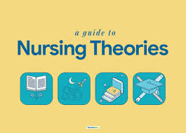 Medical Chart Review Jobs For Nurses Nursing Theories Theorists An Ultimate Guide For Nurses