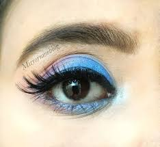 find this pin and more on eye makeup inspiration by mirrornme