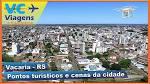 imagem de Vacaria Rio Grande do Sul n-13