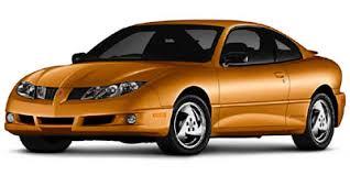 pontiac sunfire parts and accessories automotive amazon com pontiac sunfire main image