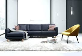 ikea furniture sectional sectional sofa large size of sectional fabric furniture sectional white sectional living room ikea furniture sectional