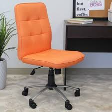 eco friendly office furniture. Save To Idea Board Eco Friendly Office Furniture