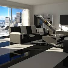 design for bachelor bedroom ideas with black and white flooring ideas bachelor pad men bedroom ideas amazing pinterest living room ideas bachelor pad