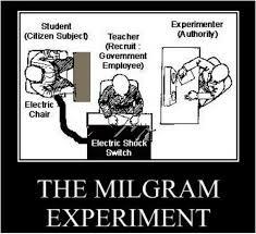stanley milgram obedience essay term paper academic service stanley milgram obedience essay