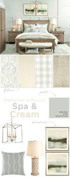 Master Bedroom Color Palette 17 Best Ideas About Coastal Master Bedroom On Pinterest Coastal