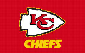 Get it as soon as wed, aug 18. Kc Chiefs Logo Drawing Free Image Download