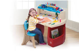 deluxe art master desk press enter to zoom in and out