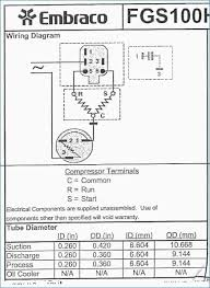 whirlpool gold conquest refrigerator limited wiring diagram whirlpool fridge thermostat wiring diagram whirlpool gold conquest refrigerator limited wiring diagram whirlpool refrigerator & maytag refrigerator
