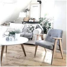 Excellent Table De Cuisine Modulable Table Cuisine Modulable Ikea