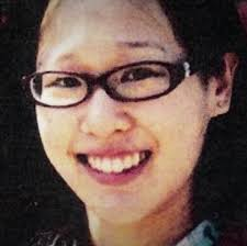 The bizarre footage of elisa lam inside of an elevator, filmed only a few minutes before her death, is still an unsolved mystery. K1mrez3s0hnwgm