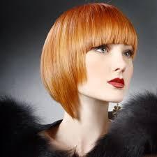 účesy Pro Slabé Vlasy Střední Délky Péče O řídké Vlasy Zázraky S