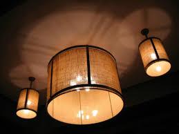 inexpensive lighting ideas. Inexpensive Lighting Ideas G