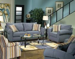 modern fabric sofa set. Brilliant Fabric With Modern Fabric Sofa Set N