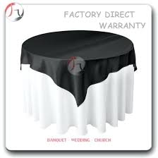 Round Table Linen Chart Table Cloth Round Table Mashreghzamin Co