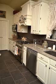 kitchen counter tops fort worth custom kitchen counters marble granite hurst southlake flower mound gvine and keller