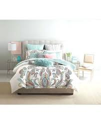 international concepts bedding stunning patterns and pretty pastels sounds like an awesome combo if you ask us inc international concepts bedding marni