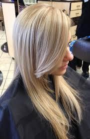 latest hair extensions at 292 best haaaaairrrr images on blonde hair white hair