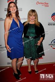 4th Annual American Humane Association Hero Dog Awards - Arrivals  Featuring: Wendy Wilson, Stock Photo, Picture And Rights Managed Image.  Pic. WEN-WENN21771406   agefotostock