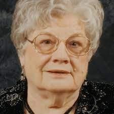 Johnson, Phyllis Coffey | Obituaries | journalnow.com