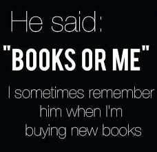 Funny Quotes About Reading Goodreads Quotes About Books Revistamefisto Com