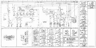 1979 chevy truck wiring diagram awesome 1975 chevy truck wiring 1975 chevy pickup wiring diagram 1979 chevy truck wiring diagram elegant 1973 1979 ford truck wiring diagrams & schematics fordification of