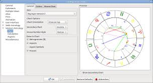 Free Birth Chart Calculator Vedic Astrology 73 Always Up To Date Birth Chart Calculator Lilith