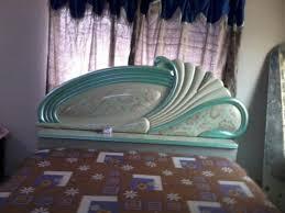deko furniture. Bed Room Set , Good And Nice, Deco Bedroom Set, Wedding Paint Is Deko Furniture S