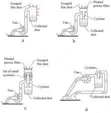 air ride valve wiring air image wiring diagram air ride valve wiring air image about wiring diagram on air ride valve wiring