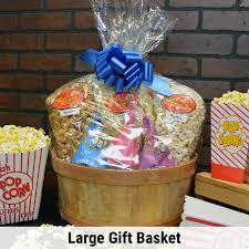 um gift basket web2