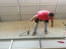 garage door repair sacramentoTorsion Springs Replacement  Garage Door Repair Sacramento CA