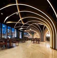 restaurant bar lighting. best 25 commercial lighting ideas on pinterest hans cafe bistro interior and bistros restaurant bar