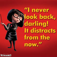 The Incredibles Quotes Cool Disney Quotes Tumblr Uploaded By Juliana On We Heart It