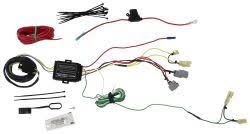 2014 mazda 6 trailer wiring etrailer com 2014 mazda 6 wiring harness at 2014 Mazda 6 Wiring Harness